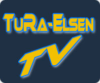 TuRa-Elsen TV
